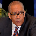 Jamaica Records 4.4 Per Cent Inflation In April To June Quarter – Bank of Jamaica