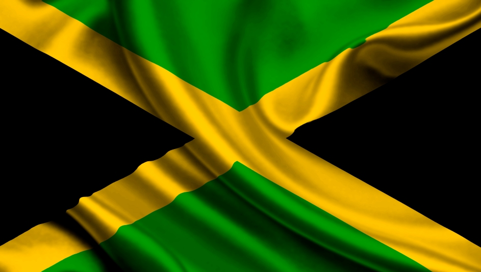 Jamaica's Plan – Not the IMF's Plan