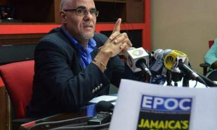 EPOC supports gov't's management of public bodies surpluses