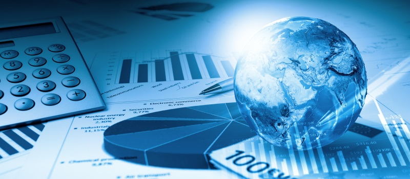 Briefing   Jamaica's Macroeconomic Outlook For 2017-2018